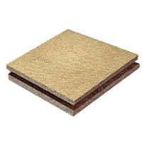 ДВП - оргалит, Древесно волокнистая плита для мебели